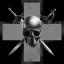 Empire Assault Corp