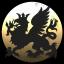 Black Chimera Corps