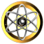 Freeport Mining Consortium