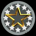 Imperial Eden Empire