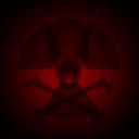 Vibiscum Terror Squad