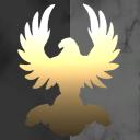 Misfitz Brigade