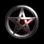 Dark Tribunal Industries