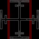 Infinitus Sapientia