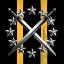 Epsilon Lyr