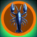 Space Lobsters