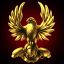 Gold Wings Squadron