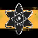 Magellanic Itg