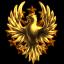 Pillar of Royalty And Associates