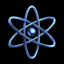 Science Guy Industries