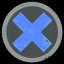 XMX Industrials Inc
