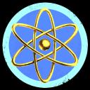 Calamus Technologies