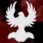 Polish Legions