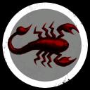 23th Red Scorpions
