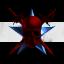 Texas Mercenary Coalition