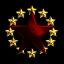 Soviet Directorate of Eve