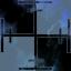 EmpiresMod