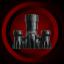 Knights of DeSilva Mining Federation
