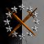 CompleXion Navy