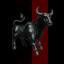 Black Bull Foundation