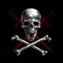 Lemmy's BloodWolves