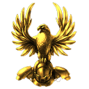 Federal Navy Support Divison