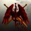 Crimson Death Syndicate