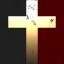 Matari Order of the Blade
