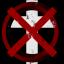 Bad Religion.