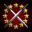 Matari Department of Gun Control