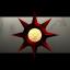Stellar Edge Kinetics