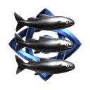 Jiggy Fish