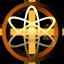 New Eden Scientific Association