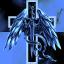 Blue Dragon Enterprises