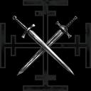 Navy of Xoc