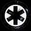 Slacker Industries