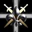 Arb Empire