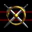 Clan Gold Viper