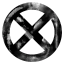 X-Minerz