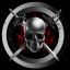 Black Dagger Corp