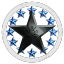 Darkstar Mining and Manufacturing