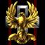 Nemesis Fighter Pilot Academy
