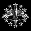 Spais Of The Federation