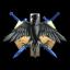 Sky Guard Mercenaries