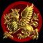 4th Brigade