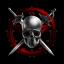 Legion-of-DOOM