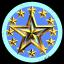 Edradi Corp