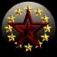RED Generals
