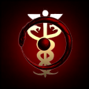 Black Serpent Technologies