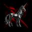 Ponymen of Perdition